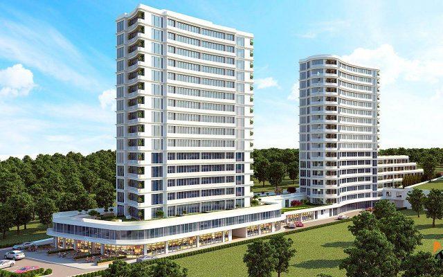 اجاره آپارتمان در استانبول