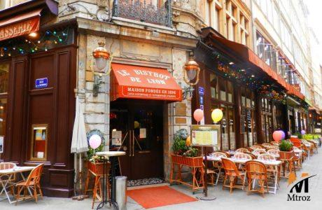 تاسیس رستوران در ترکیه و شرایط آن