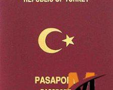 ارائه طرح های سرمایه گذاری در ترکیه مشاوره رایگان