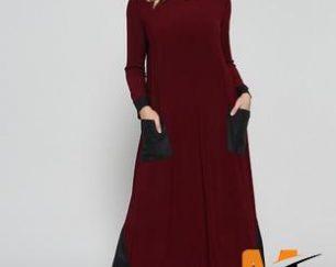 واردات پوشاک از ترکیه با ام تی رز