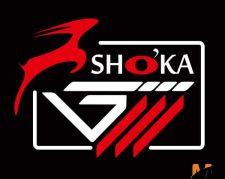 فروشگاه جامع اینترنتی شُکا eshoka