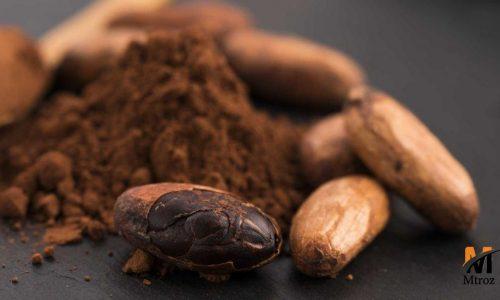 طرز تهیه شکلات لاتامارکو با مواد اولیه اورجینال