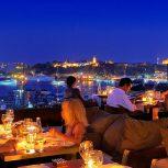 استخدام منشی آشنا به زبان استانبولی در ترکیه استانبول