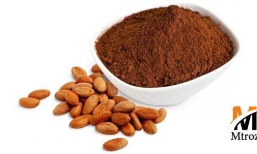 واردات پودر کاکائو اس ۹ لاتامارکو با قیمت بسیار مناسب