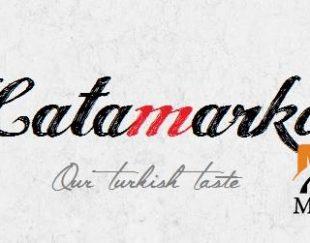 تامین مواد اولیه صنایع غذایی و بهداشتی و صنعتی توسط ام تی رویال ترکیه