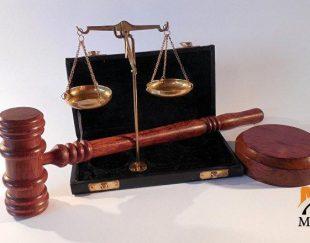 وکیل در استانبول انجام کلیه امور حقوقی و بین الملل ام تی رویال