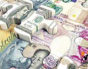 انجام کلیه امور بانکی در صرافی اورین توریزم