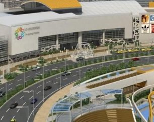 ۲۵ متر تجاری شهرک خاوران