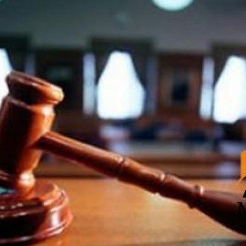 وکیل در ترکیه مجموعه حقوقی ام تی رویال