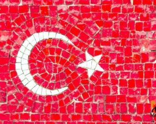 فروش هتل در استانبول ۸۰ اطاقه با ۱۶ مغازه تجاری
