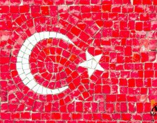 فروش هتل در استانبول 80 اطاقه با 16 مغازه تجاری