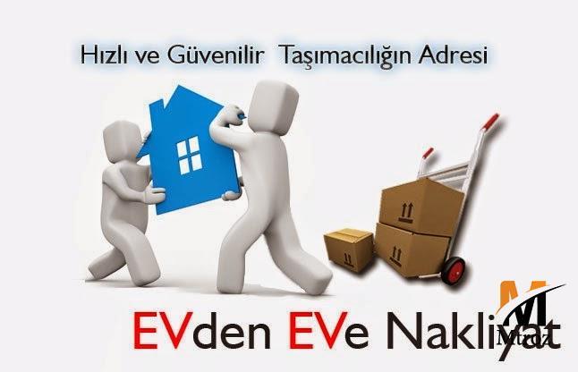 اسباب و اثاثیه منزل استانبول