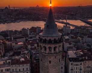 برای اخذ اقامت کشور ترکیه چه چیزهایی را باید در نظر گرفت: