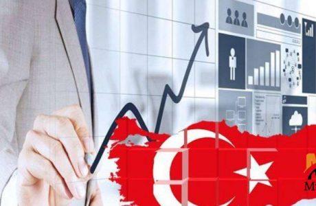 همه چیز در مورد اقامت و زندگی در ترکیه