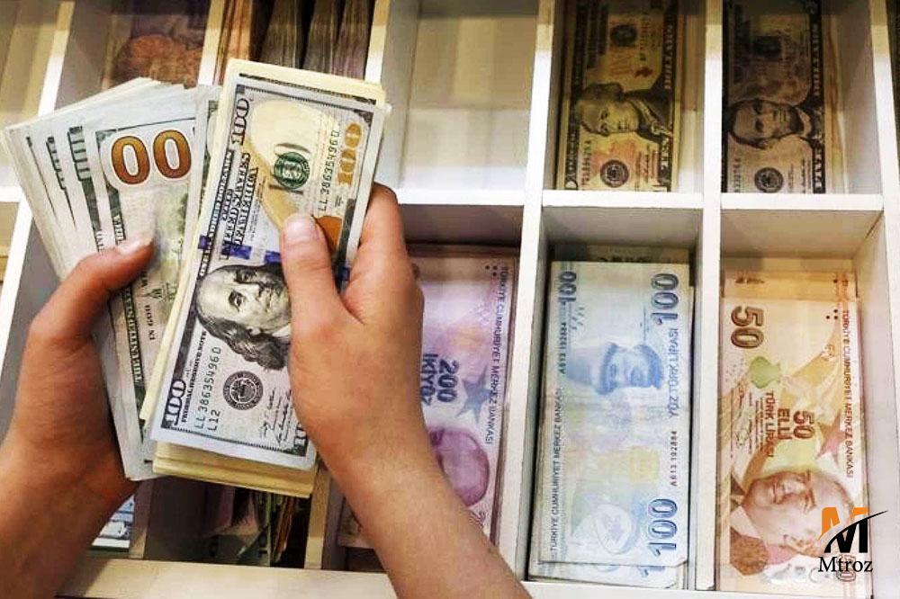 سرمایهگذاری و خرید ملک در ترکیه