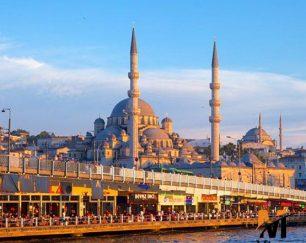 استخدام در استانبول در ۹ ردیف شغلی فوری
