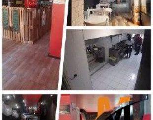 اجاره فوری کافه رستوران در استانبول
