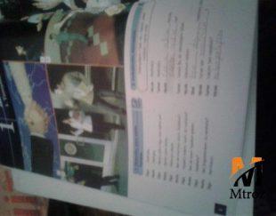 کتاب های آموزشیhitit1_3,کتاب های آموزشی انگلیسی(تافل)