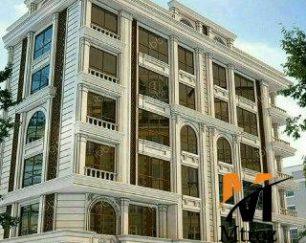 اجاره آپارتمان یکخوابه و دوخوابه در غرب استانبول