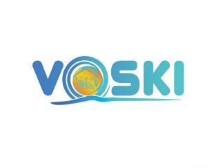 شرکت دقیق پروژه VOSKI