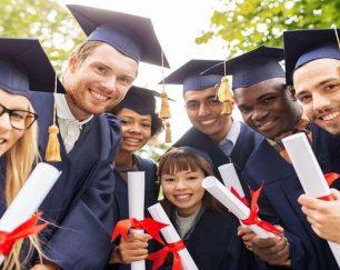 خدمات اخذ پذیرش از دانشگاه های دولتی و خصوصی ترکیه در تمامی مقاطع