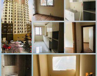 آپارتمان نوساز فول امكانات استانبول
