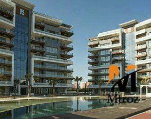 واحدهای اجاره ای سالیانه در یکی از بهترین مجتمع های جمهوریت محلسی استانبول