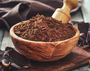 واردات مستقیم پودر کاکائو مرغوب محصول لاتامارکو
