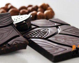 پودر کاکائو در انواع برندهای مختلف