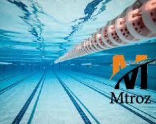 آموزش شنای مقدماتی وتکمیلی