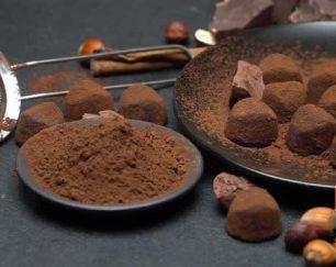 بازار فروش پودر کاکائو لاتامارکو ترکیه ای مرغوب