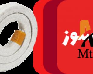 فروش انواع نخ نسوز و نخ پکینگ