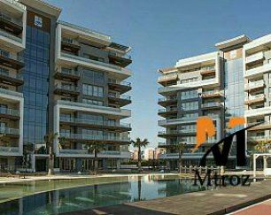 فروش پروژه های ساختمانی در ترکیه