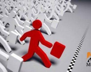 استخدام کارشناسی بازاریابی و تحقیق بازار بین المللی در استانبول