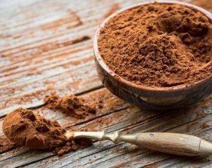 درخواست از شما واردات از ما در زمینه مواد اولیه شکلات