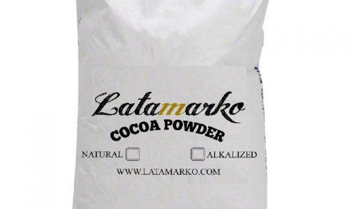 فروش مواد اولیه غذایی صنعت شیرینی و شکلات