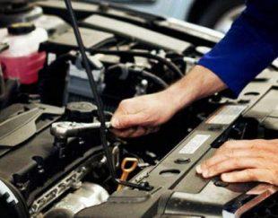 کلیه خدمات فنی.مشاوره خریدوفروش تشخیص رنگ فابریک اتومبیل،مکانیکی