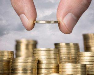 مشاوره در امور سرمایه گذاری در ترکیه