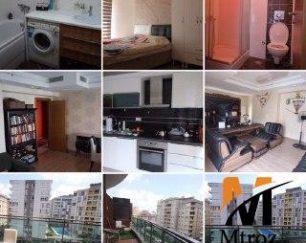 فروش اپارتمان فوری در استانبول