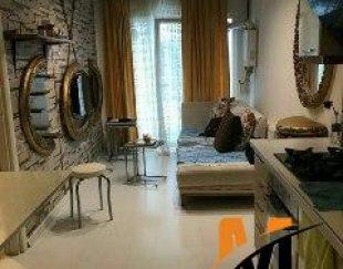 فروش واحد79متری در استانبول