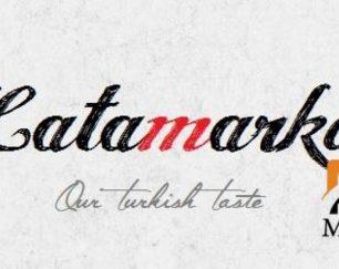 واردات مستقیم محصولات لاتامارکو از ترکیه