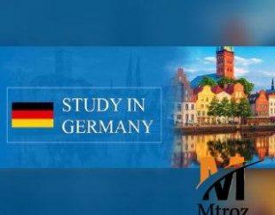 تدریس خصوصی زبان آلمانی در غرب استانبول