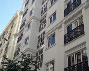فروش فوری اپارتمان در استانبول
