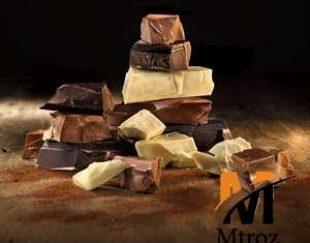 واردات مستقیم شکلات تخته ای لاتامارکو