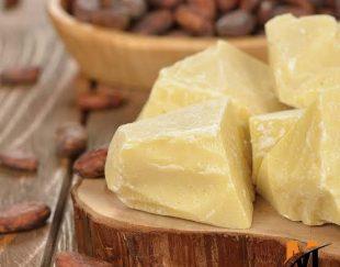 واردات مستقیم کره کاکائو درجه یک به صورت عمده