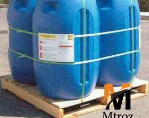 قیمت سوربیتول مایع و پودری