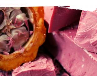 واردات پودر کاکائو از ترکیه شرکت ام تی رویال