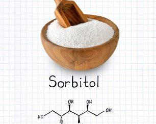 واردات مستقیم روغن سوربیتول محصول لاتامارکو