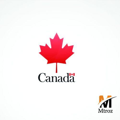 ثبت نام در دانشگاه های کانادا