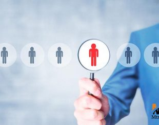 آموزش تخصصی بازرگانی همراه اعطای گواهینامه بین المللی در ترکیه